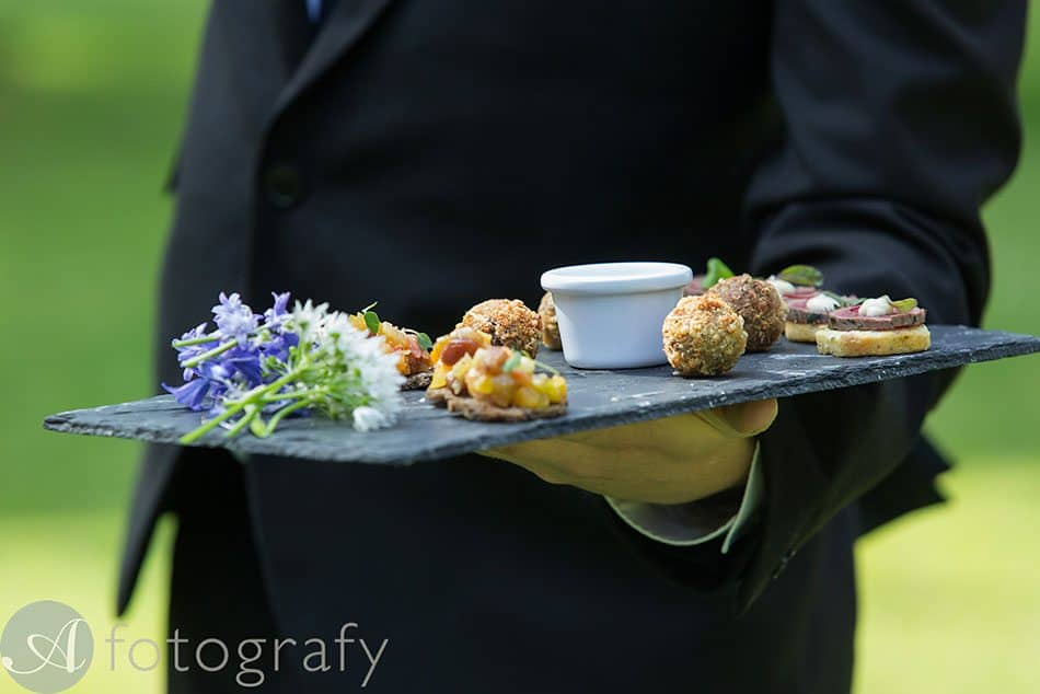 dunglass estate wedding photos 67
