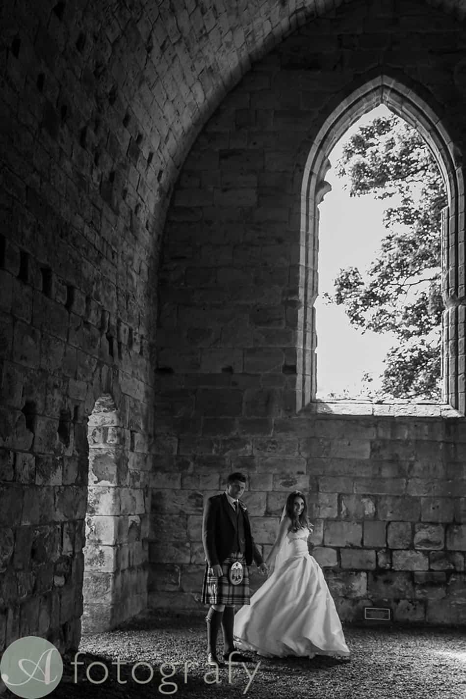 dunglass estate wedding photos 74