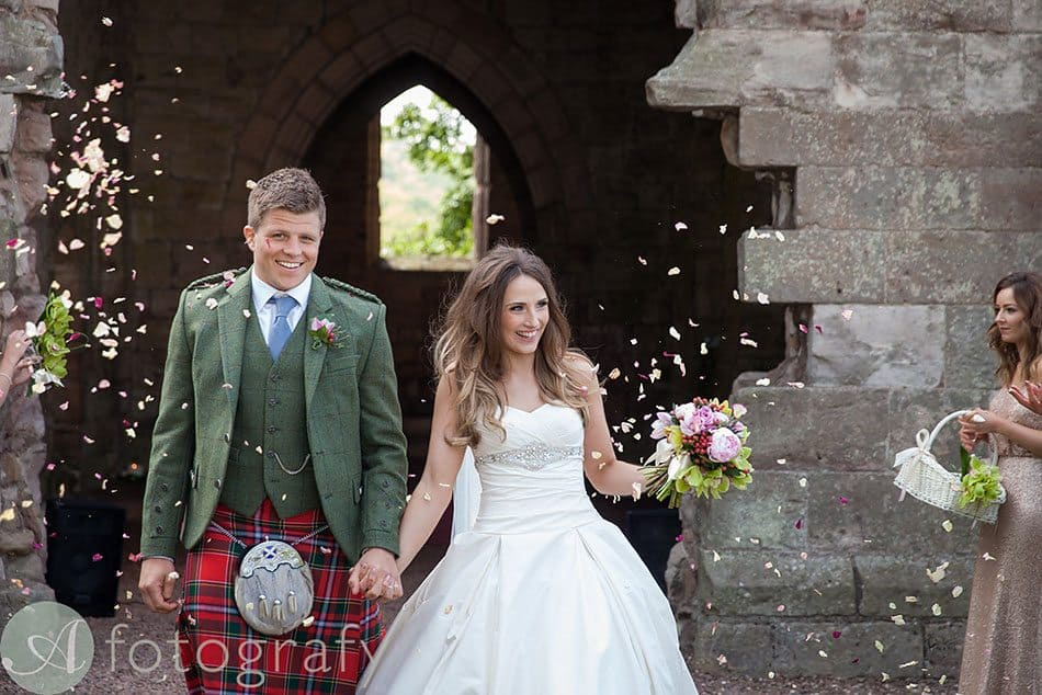 dunglass estate wedding photos 76