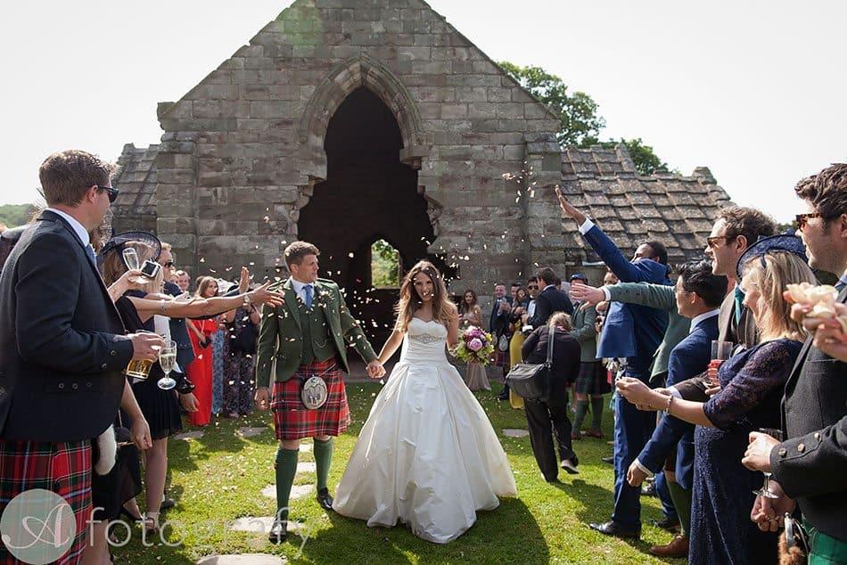 dunglass estate wedding photos 77