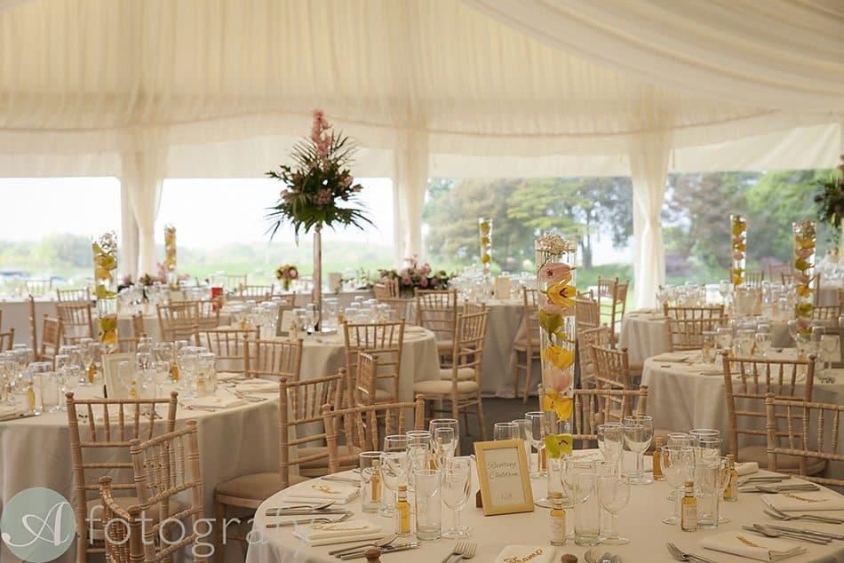 dunglass estate wedding photos 84