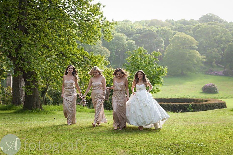 dunglass estate wedding photos 88