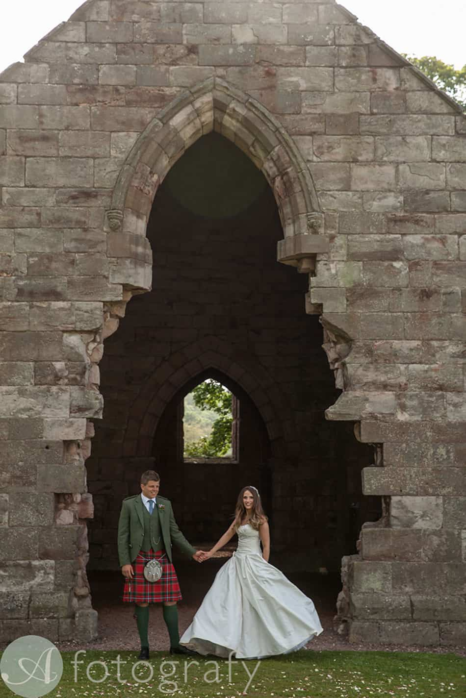 dunglass estate wedding photos 89