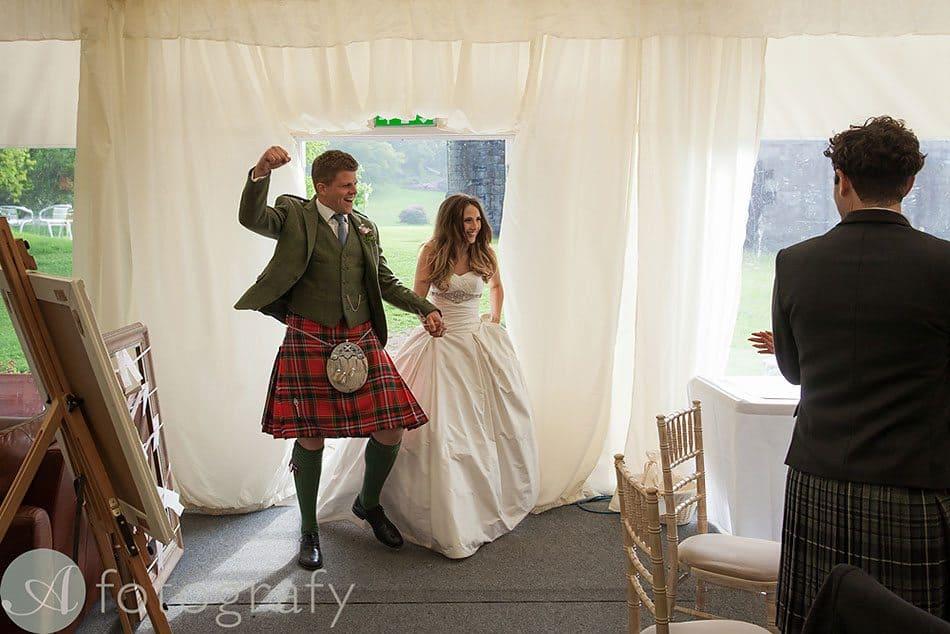 dunglass estate wedding photos 92