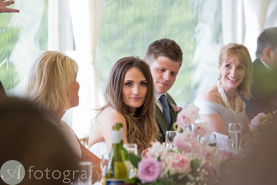 dunglass estate wedding photos 94