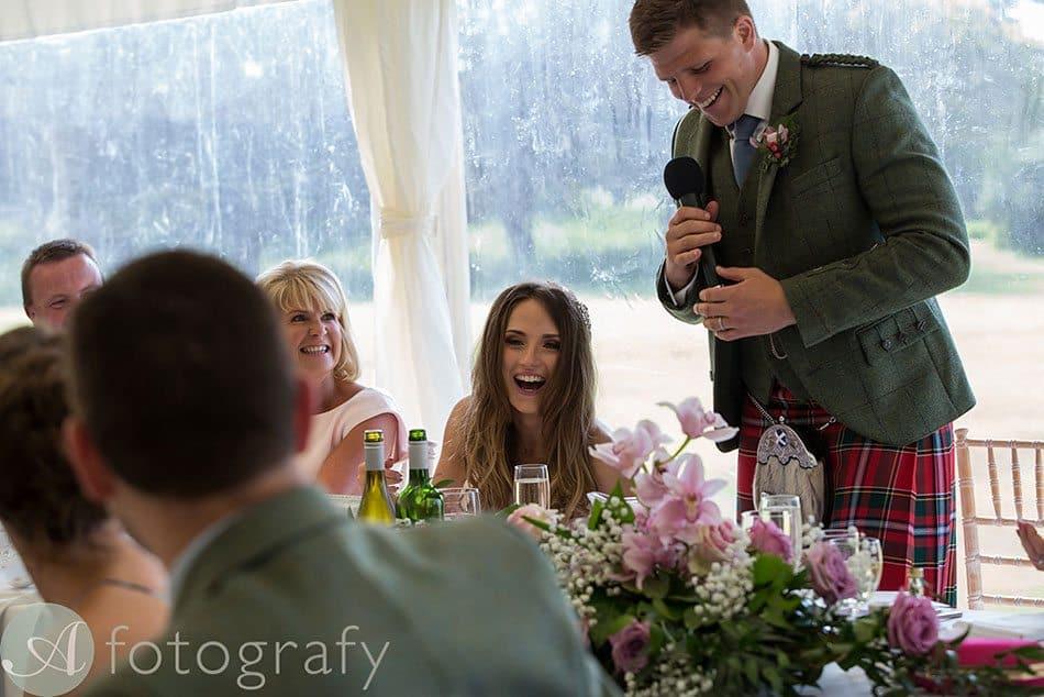 dunglass estate wedding photos 97