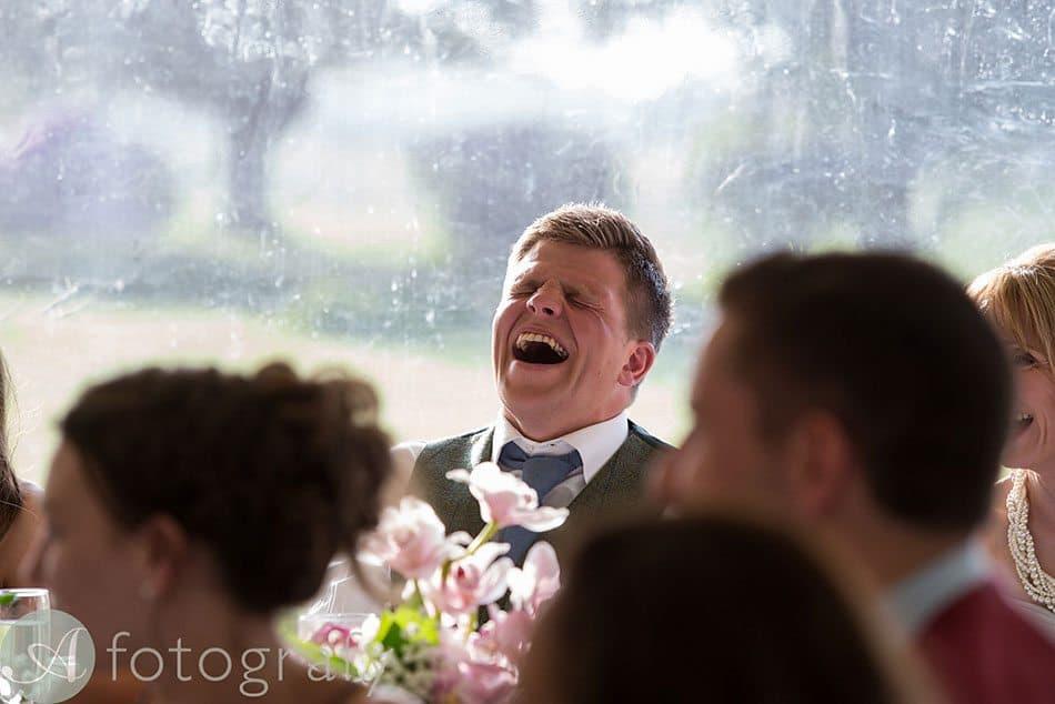 dunglass estate wedding photos 98