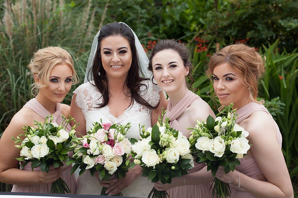 edinburgh summerhall wedding photos 10