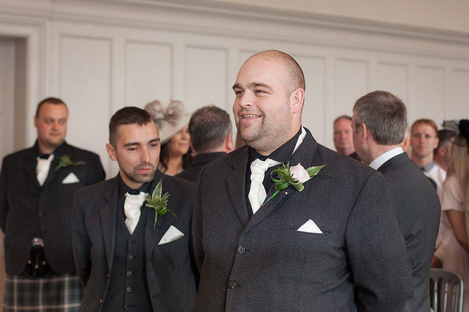 edinburgh summerhall wedding photos 21