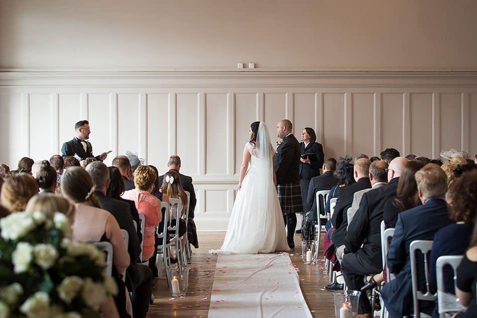 edinburgh summerhall wedding photos 23
