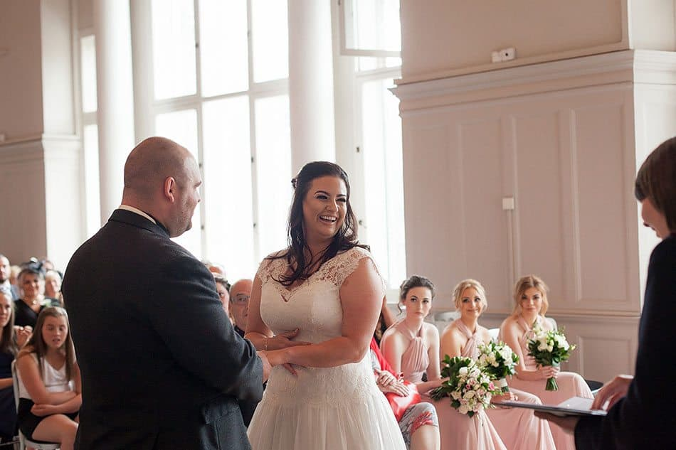 edinburgh summerhall wedding photos 24
