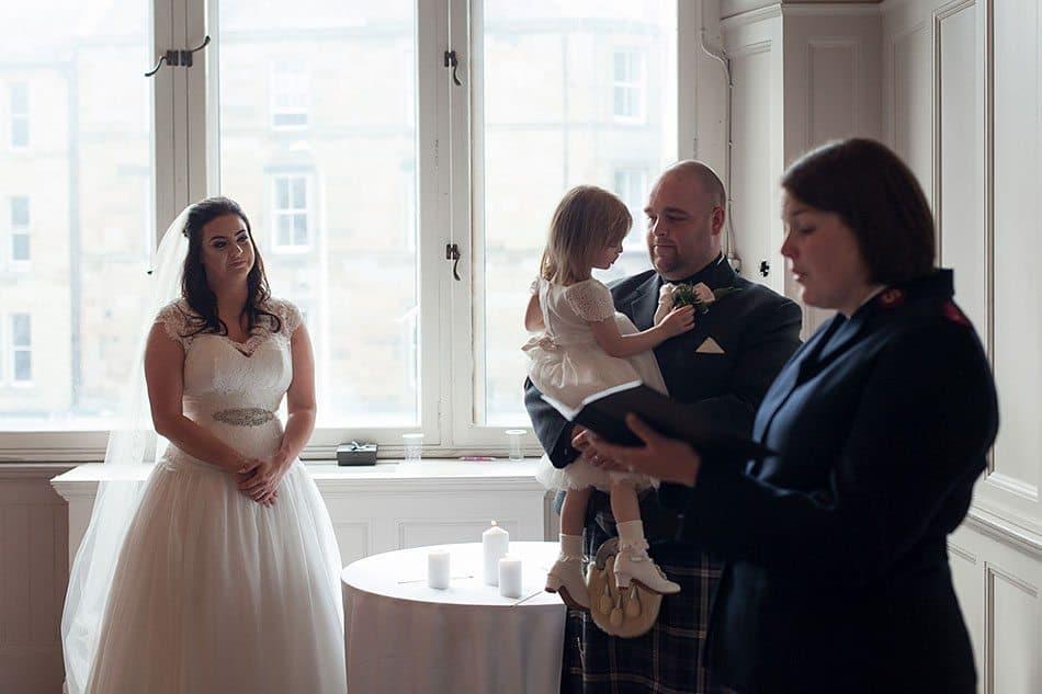edinburgh summerhall wedding photos 26