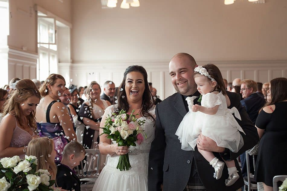 edinburgh summerhall wedding photos 27