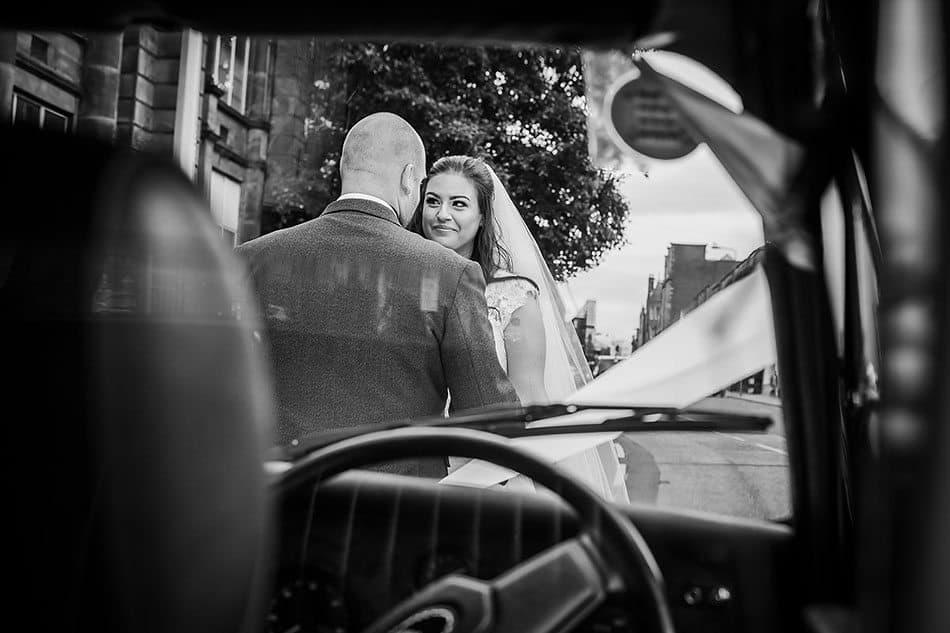 edinburgh summerhall wedding photos 32