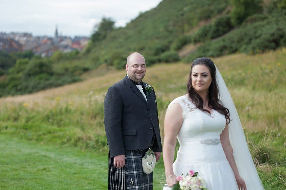 edinburgh summerhall wedding photos 40