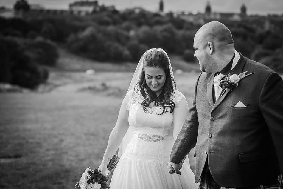 edinburgh summerhall wedding photos 43
