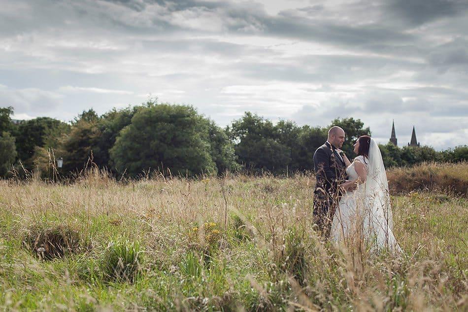 edinburgh summerhall wedding photos 51
