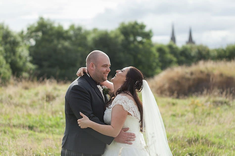 edinburgh summerhall wedding photos 52