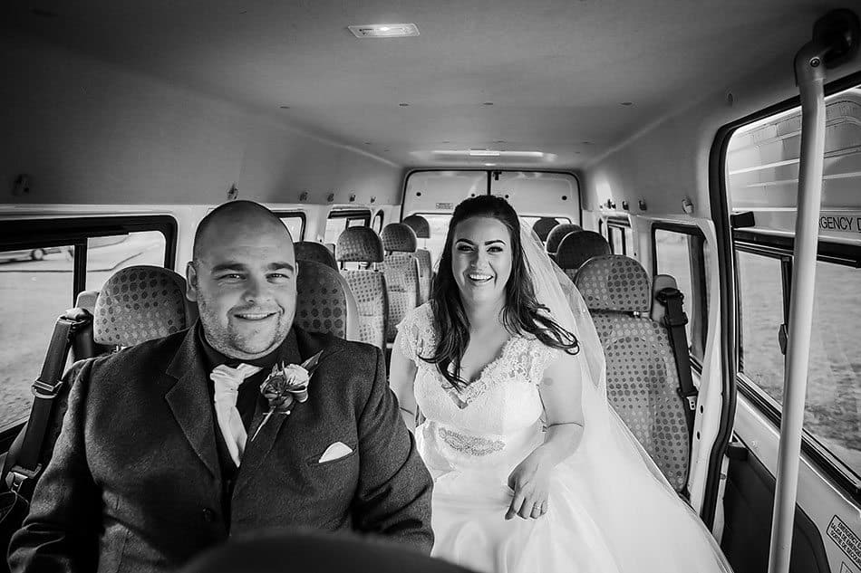 edinburgh summerhall wedding photos 56