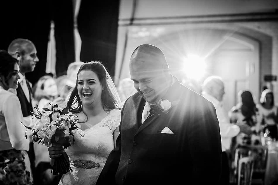 edinburgh summerhall wedding photos 59