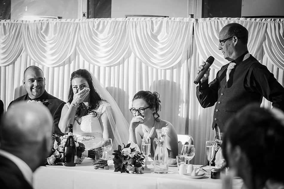 edinburgh summerhall wedding photos 60