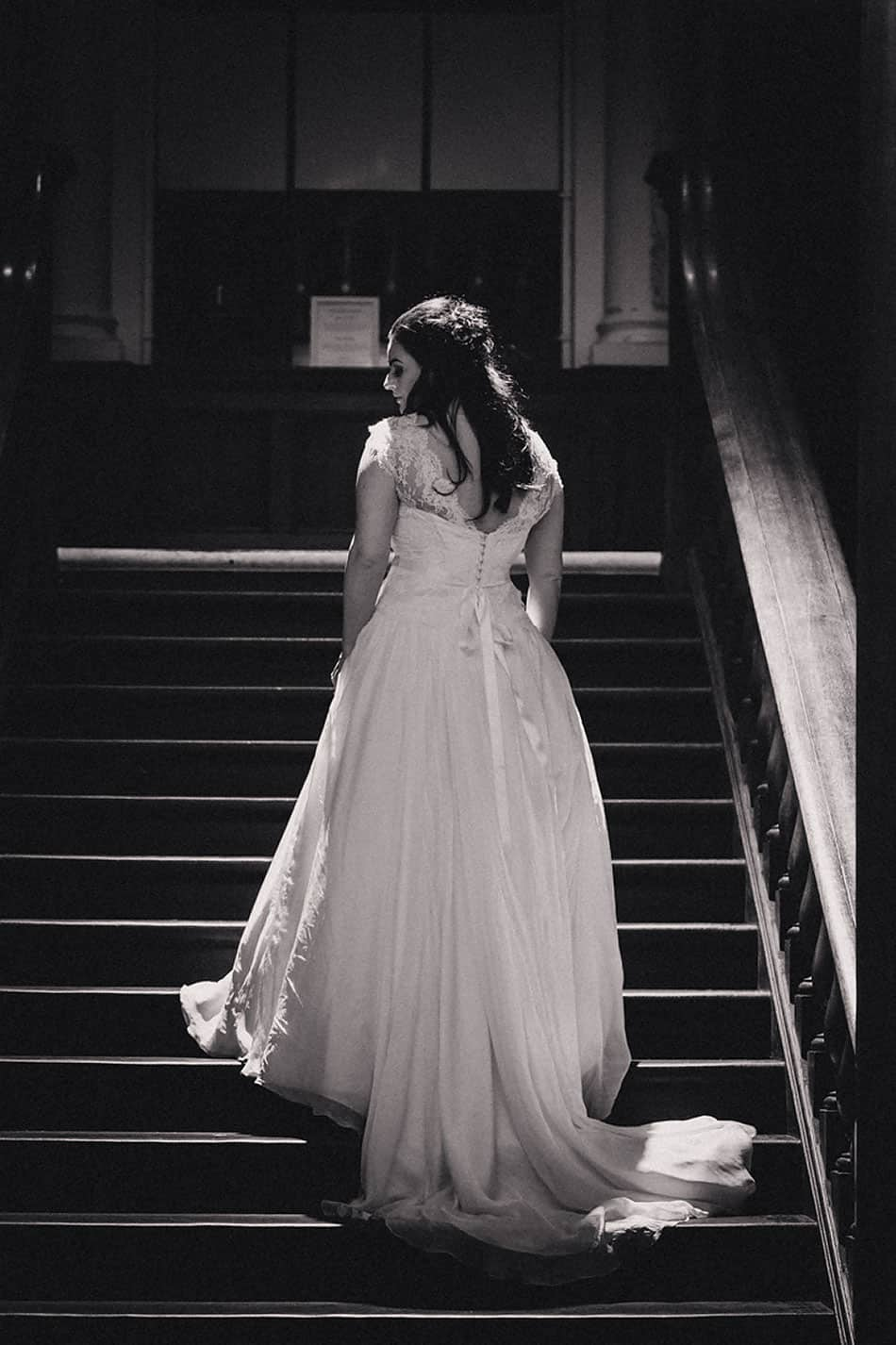 edinburgh summerhall wedding photos 80