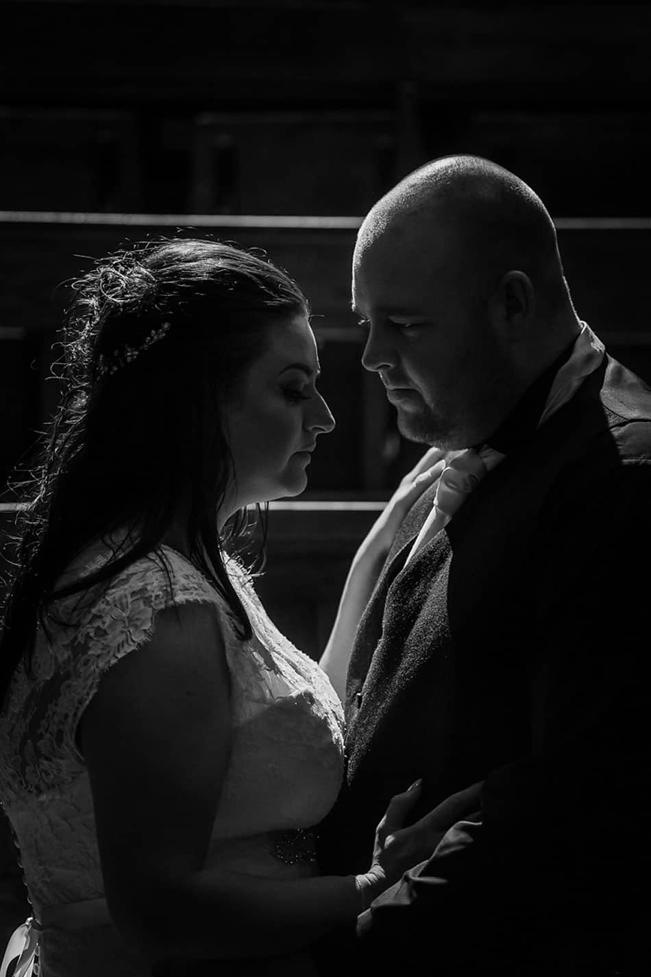 edinburgh summerhall wedding photos 85