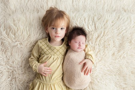 newborn photos edinburgh 3