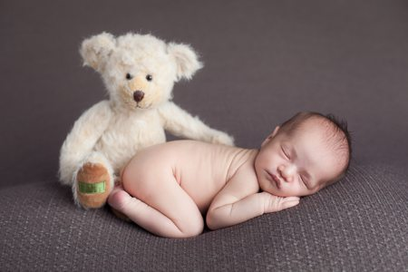 baby photography edinburgh 2
