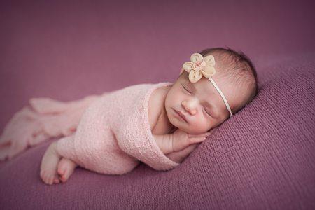 baby photography edinburgh 3