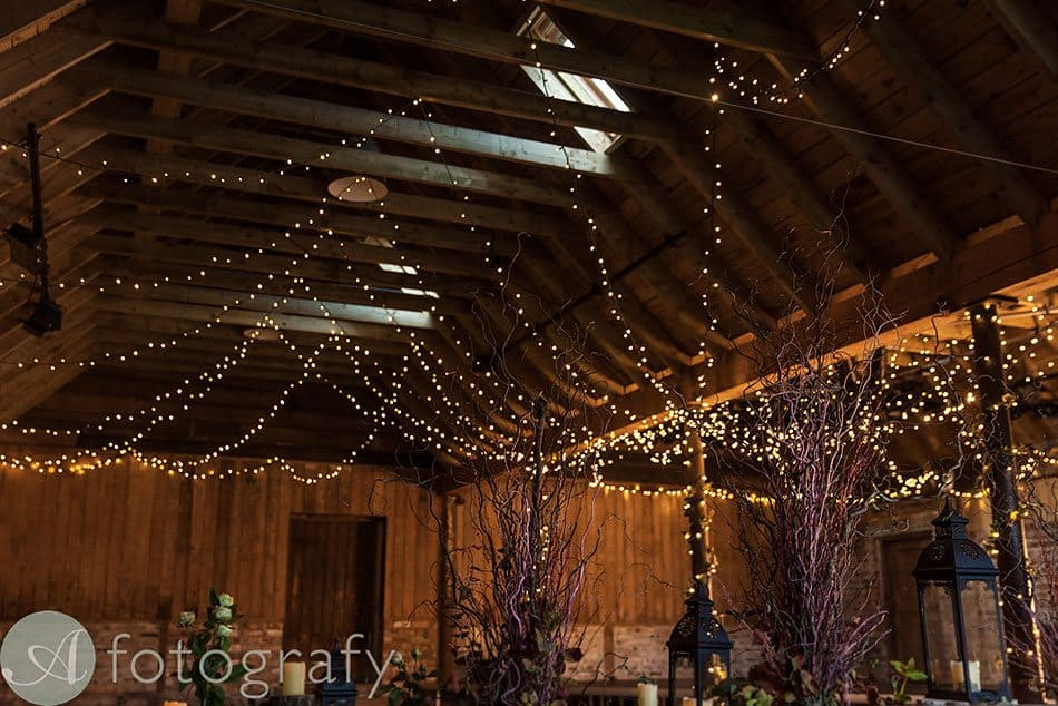 The Byre at Inchyra wedding 109