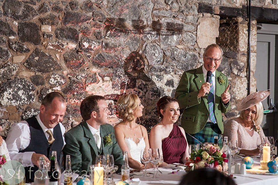 The Byre at Inchyra wedding 111