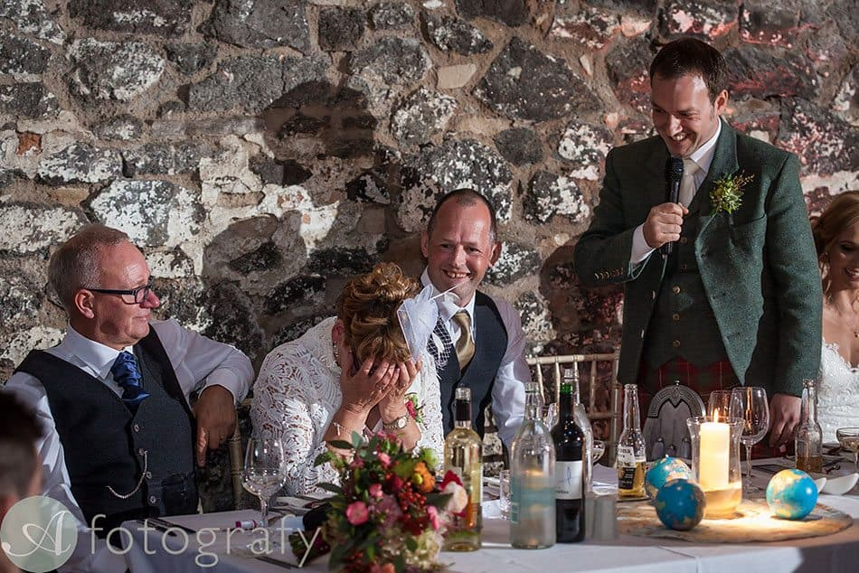 The Byre at Inchyra wedding 113