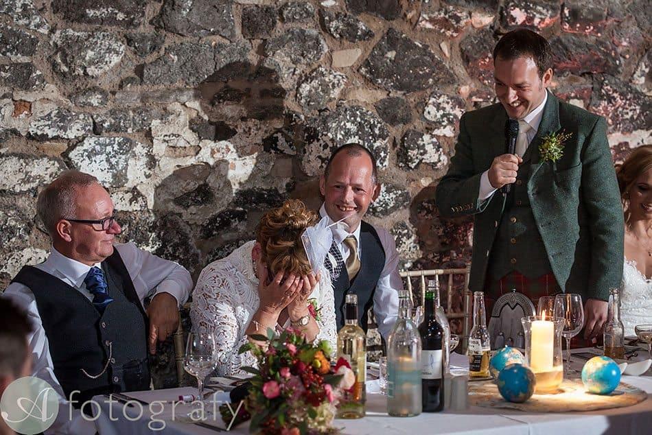 The Byre at Inchyra wedding 113