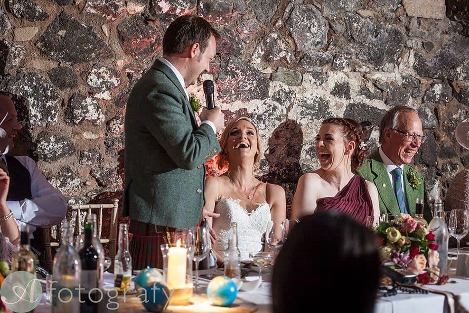 The Byre at Inchyra wedding 114