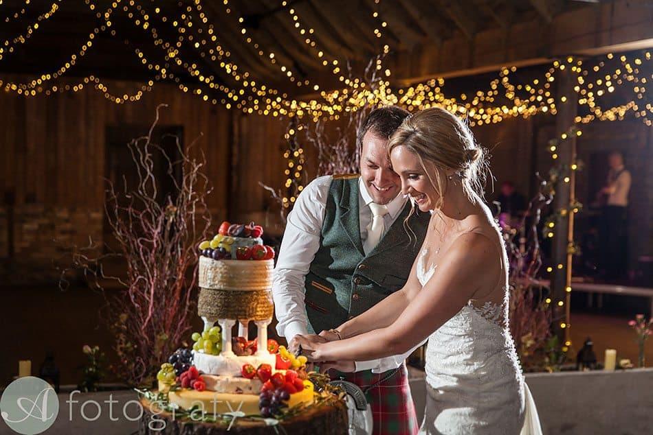 The Byre at Inchyra wedding 118