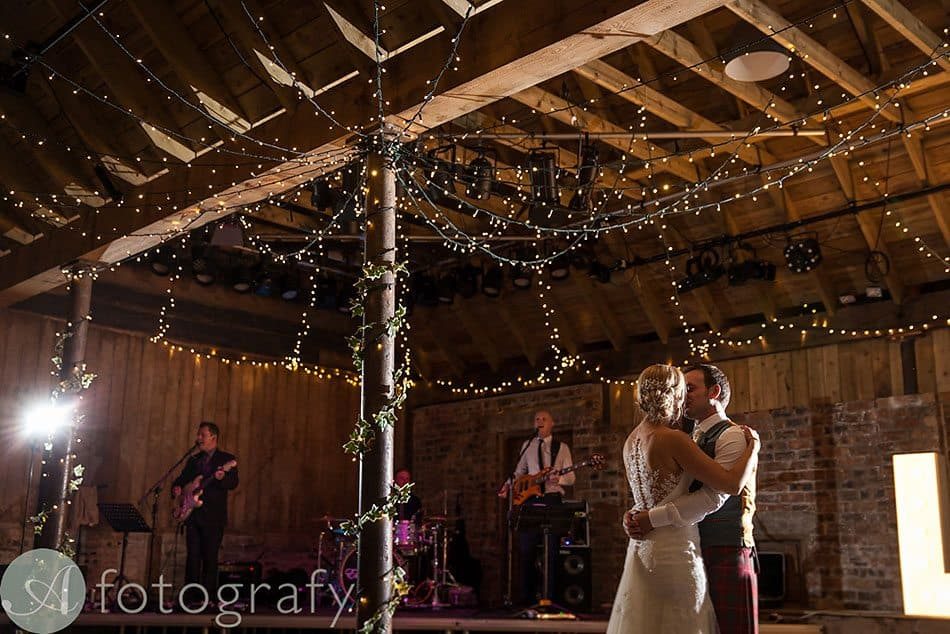 The Byre at Inchyra wedding 120