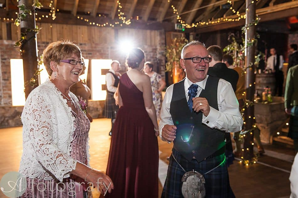 The Byre at Inchyra wedding 126