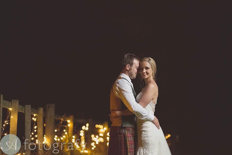 The Byre at Inchyra wedding 131