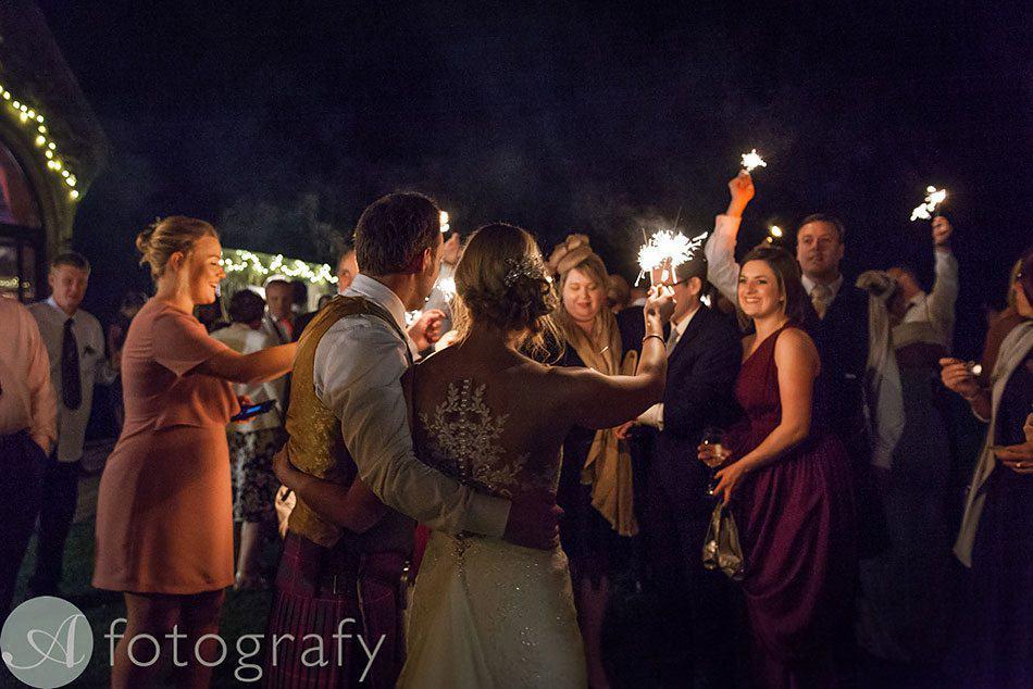 The Byre at Inchyra wedding 134