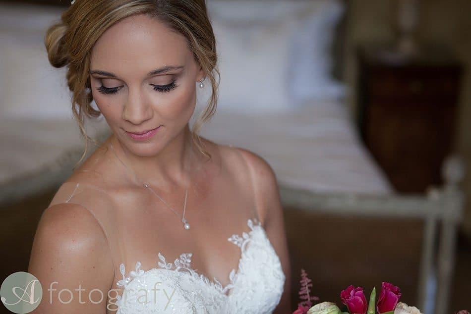 The Byre at Inchyra wedding 17