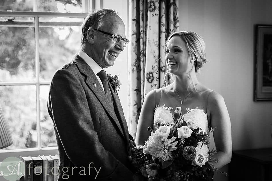 The Byre at Inchyra wedding 24