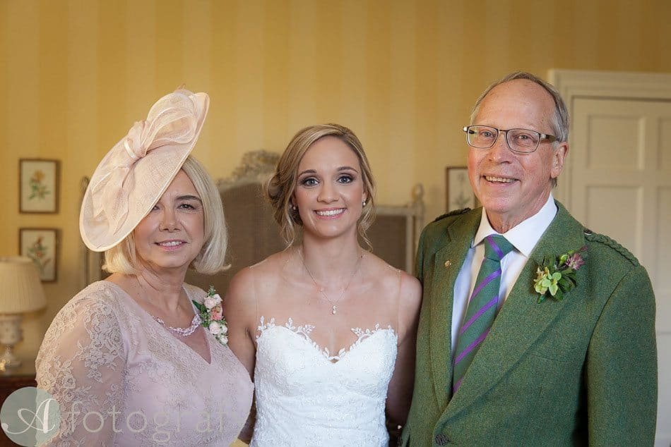 The Byre at Inchyra wedding 25