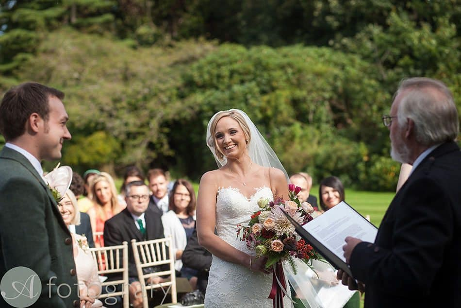The Byre at Inchyra wedding 37