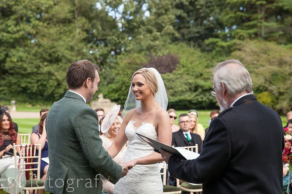 The Byre at Inchyra wedding 39