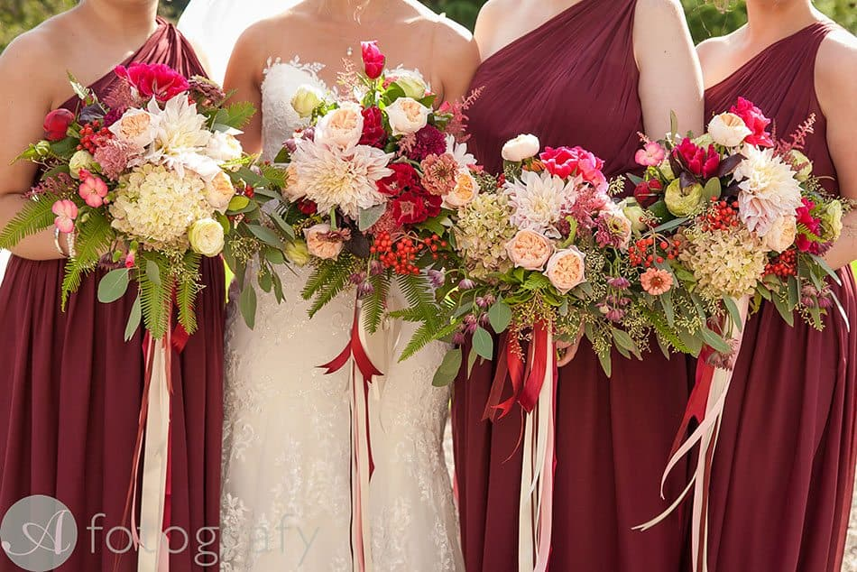 The Byre at Inchyra wedding 55