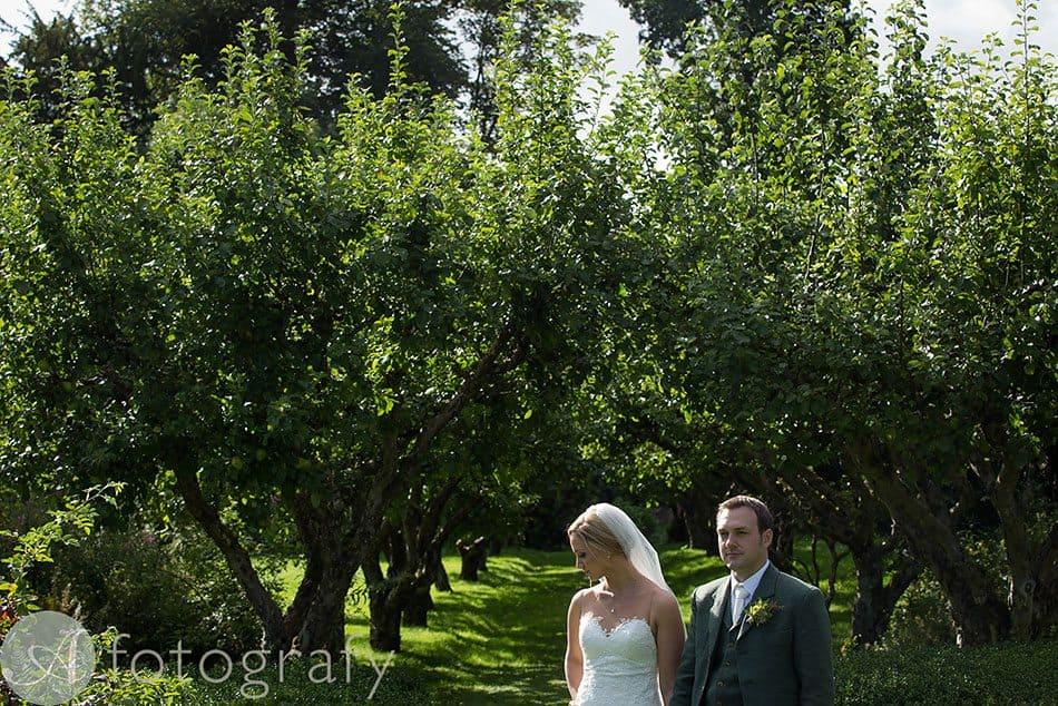 The Byre at Inchyra wedding 71