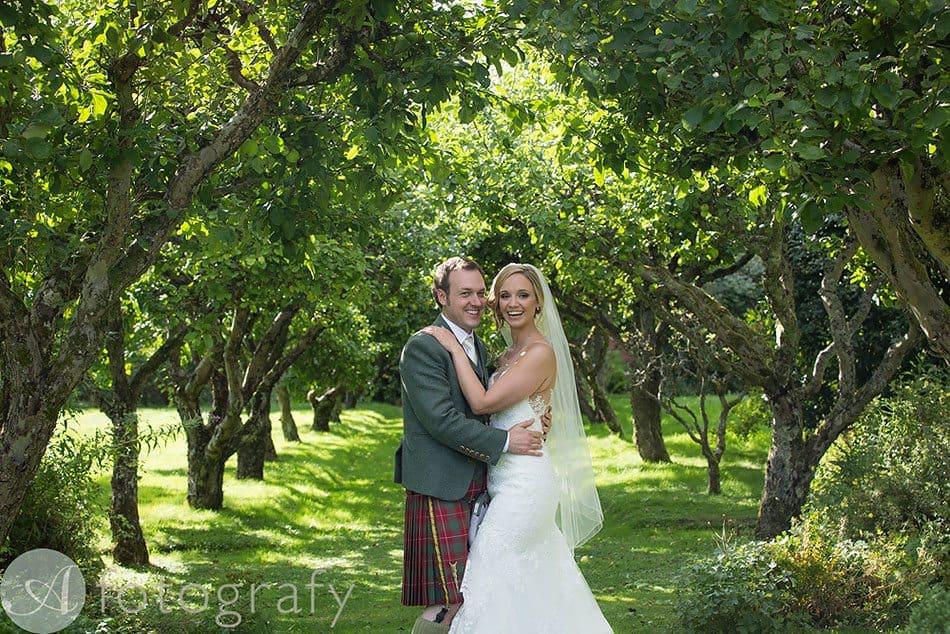 The Byre at Inchyra wedding 73