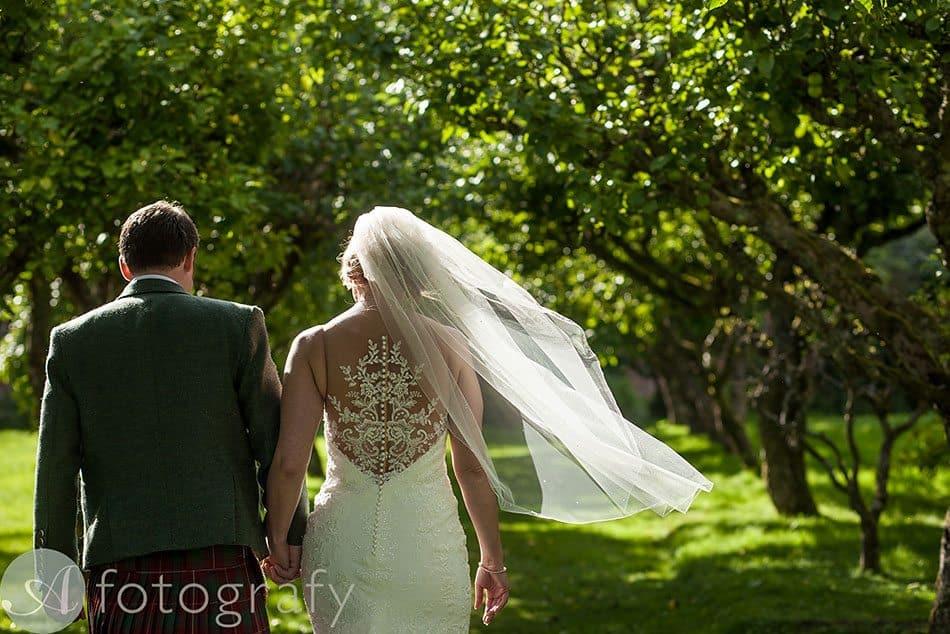 The Byre at Inchyra wedding 74