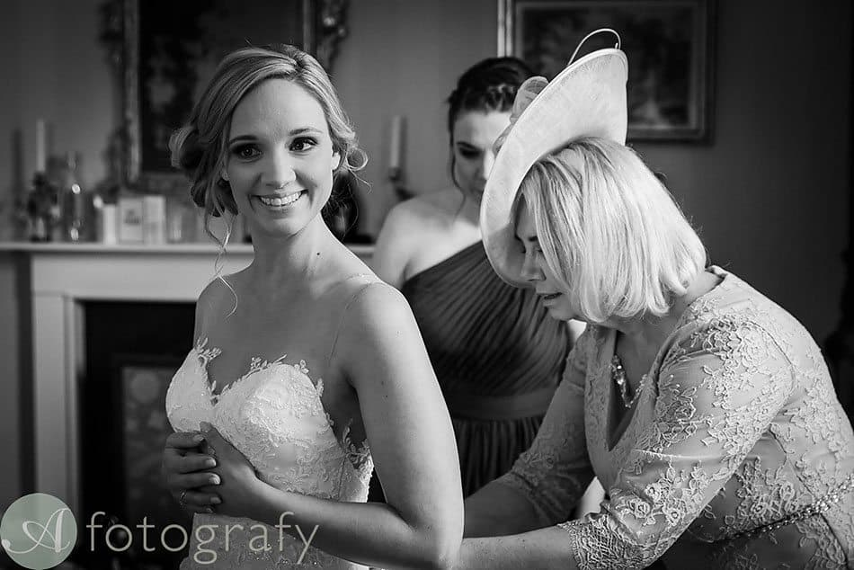 The Byre at Inchyra wedding 9